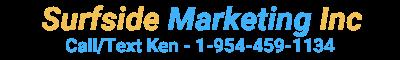 Surfside Marketing Inc